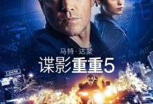 谍影重重5.Jason.Bourne.2016.TC720P.X264.AAC.Mandarin.Mp4Ba-高清Mp4吧
