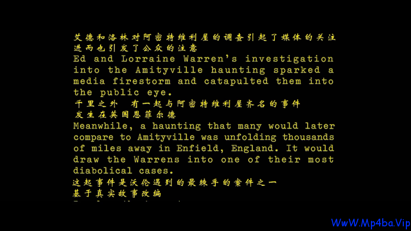 招魂2.特效中英字幕.The.Conjuring.2.BD7