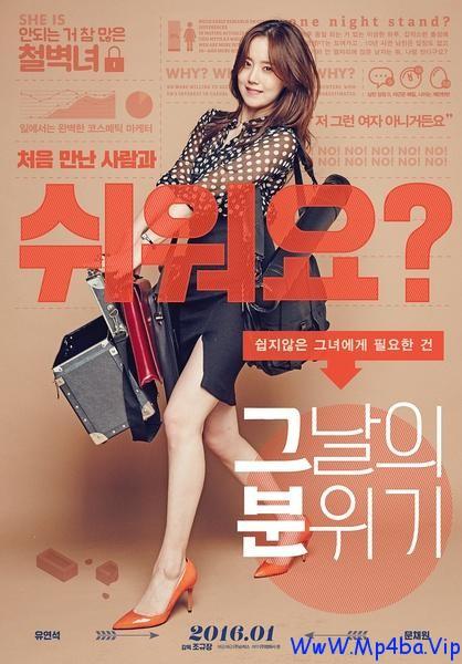 那天的氛围.Mood.of.the.Day.2016.HD720P.X264.AAC.Korean.CHS.Mp4Ba
