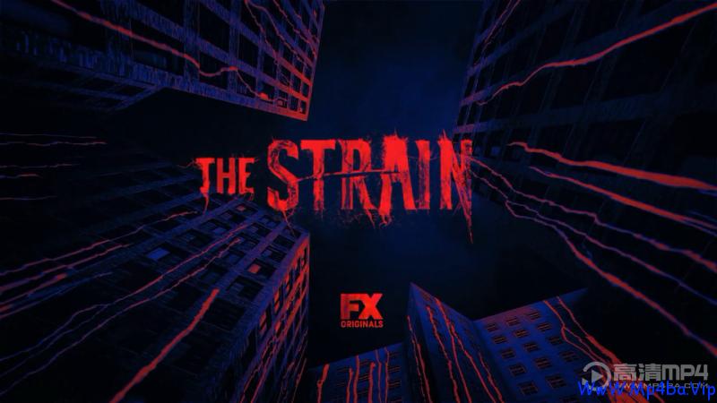 血族.The.Strain.S03E01.2016.HD72