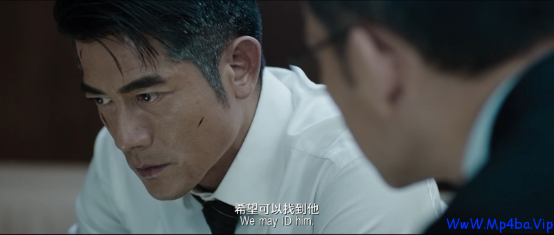 寒战2.Cold.War.Ⅱ.2016.HD1080P.X264.AAC.Cantonese&Mandarin.CHS-ENG.Mp4Ba