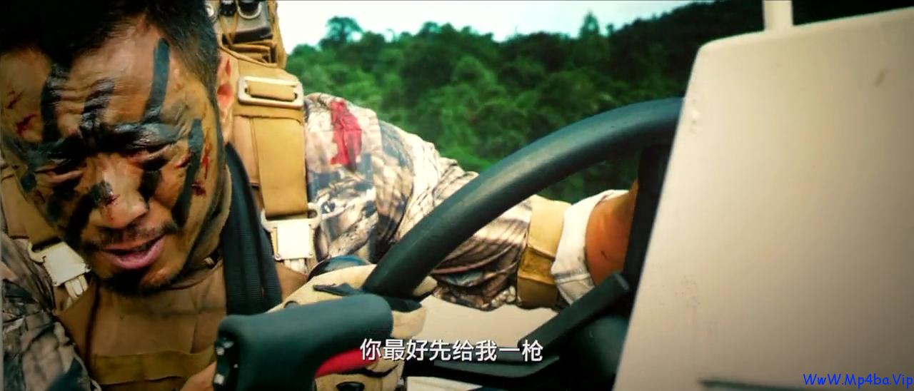 湄公河行动.Operation.Mekong.2016.TC720P.X264.AAC.Mandarin.CHS.Mp4Ba