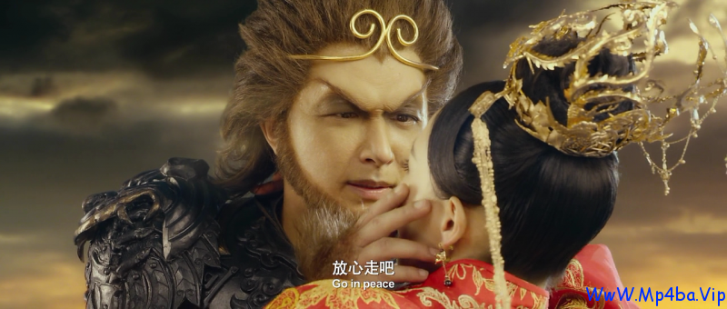 大话西游3.A.Chinese.Odyssey.Part.T