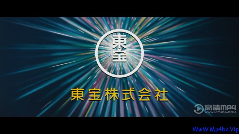 花牌情缘.下之句.Chihayafuru.Part.II.2