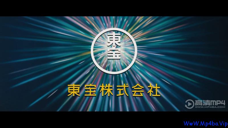 花牌情缘.上之句.Chihayafuru.Part.I.20