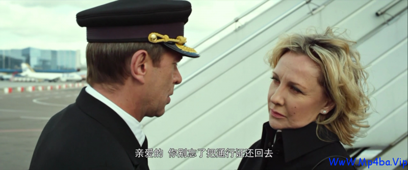 火海凌云.The.Crew.2016.HD720P.X264.AAC.Mandarin&English.CHS.Mp4Ba