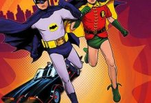 蝙蝠侠:披风斗士归来.官方中英字幕.Batman.Return.of.the.Caped.Crusaders.BD720P.X264.AAC.English.CHS-ENG.Mp4Ba-高清Mp4吧