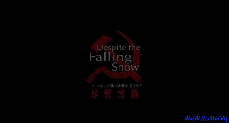 尽管雪落.特效中字.Despite.the.Falling.