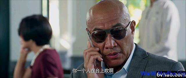 2016爱情喜剧《爱上试睡师》1080p.HD国语中字