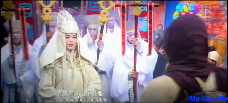 2017动作奇幻《西游伏妖篇》TC国语中字