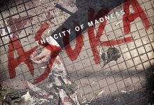 阿修罗.Asura.The.City.of.Madness.2016.1080p.WEB-DL.X264.AAC-中文字幕-高清Mp4吧