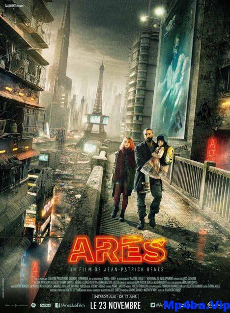 战神阿瑞斯.Ares.2016.Bluray.1080p.x264.DTSHD.5.1-中英双字