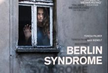 柏林综合症.Berlin.Syndrome.2017.1080p.WEB-DL.DD5.1.H264.CHS-mp4bA.vip-3.4GB-高清Mp4吧