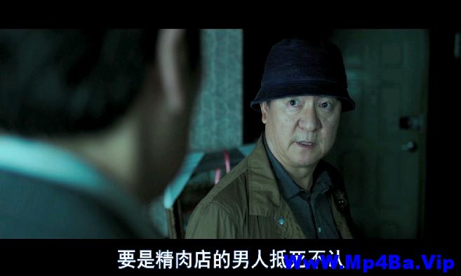 解冻.Bluebeard.2017.KOREAN.1080p.BluRay.x264.CHS-4.22GB
