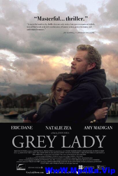 [中英双字]格雷女士.Grey.Lady.2017.1080p.WEB-DL.DD5.1.H264.CHS.ENG-MP4BA 3.1GB