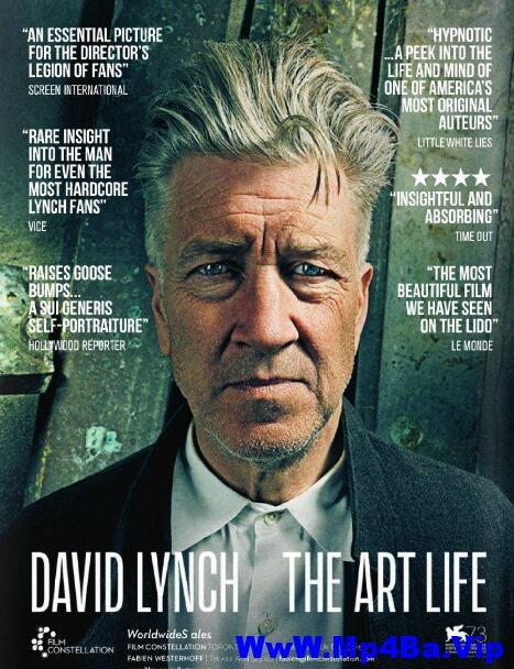 [简体字幕]大卫·林奇:艺术人生.David.Lynch.The.Art.Life.2016.1080p.WEB-DL.x264-CHS-2.38GB