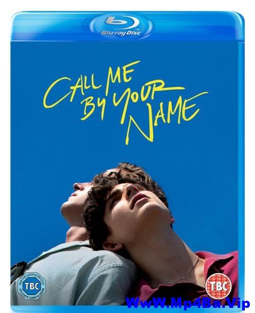 [中英双字]请以你的名字呼唤我.Call.Me.By.Your.Name.2017.1080p.WEB-DL.DD5.1.H264.CHS.ENG-3.54GB