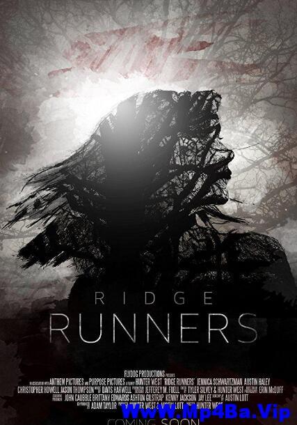 [中英双字]私运之人.Ridge.Runners.2018.1080p.WEB-DL.DD5.1.H264.CHS.ENG-2.12GB