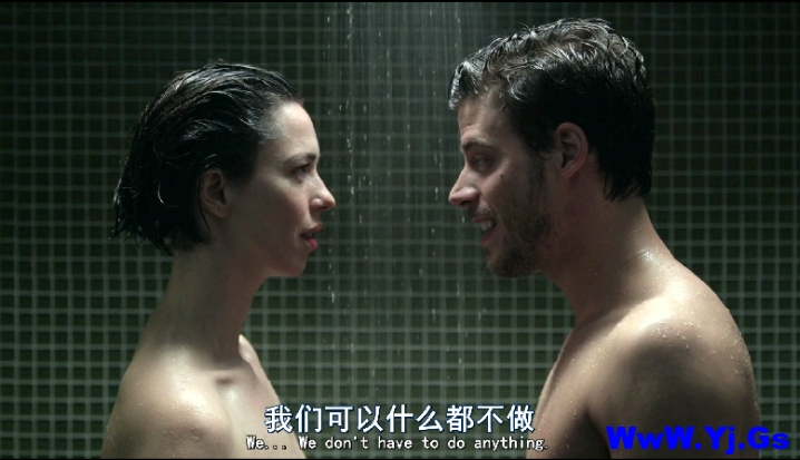 [中英双字]准许.Permission.2017.1080p.WEB-DL.DD5.1.H264.CHS.ENG-2.62GB