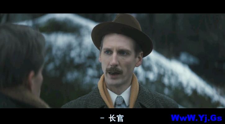 [简体字幕]芬兰的汤姆.Tom.of.Finland.2017.LiMiTED.1080p.BluRay.x264.CHS-3.48GB