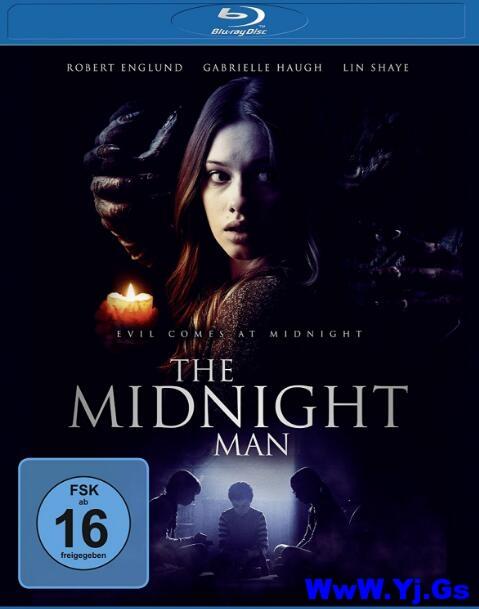 [简体字幕]午夜人魔.The.Midnight.Man.2016.1080p.BluRay.x264.CHS-2.94GB