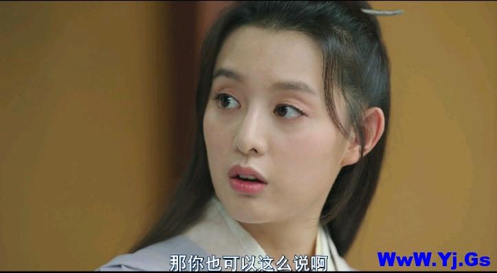[简体字幕]朝鲜名侦探:吸血怪魔的秘密.2017.1080p.FHDRip.H264.AAC.CHS-3.26GB
