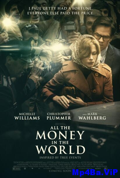 [简体字幕]金钱世界.All.The.Money.In.The.World.2017.1080p.BluRay.x264.CHS-MP4BAVIP 3.9GB
