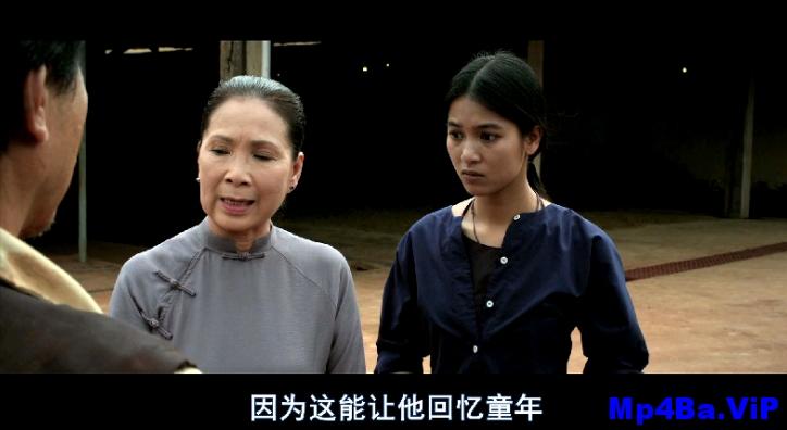 [简体字幕]侍女.The.Housemaid.2016.1080p.BluRay.x264.CHS-3.24GB