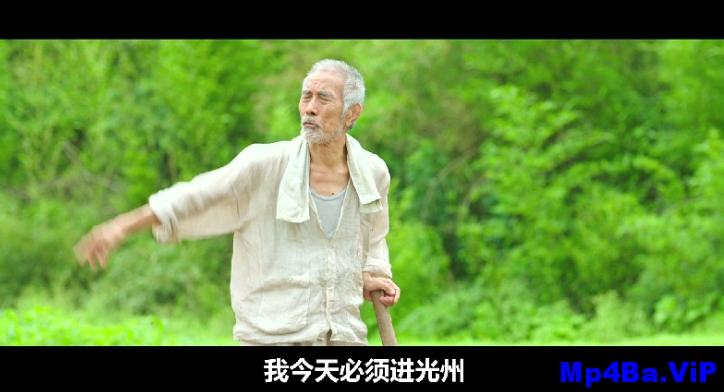 [简体字幕]出租车司机.A.Taxi.Driver.2017.1080p.BluRay.x264.CHS-4.17GB