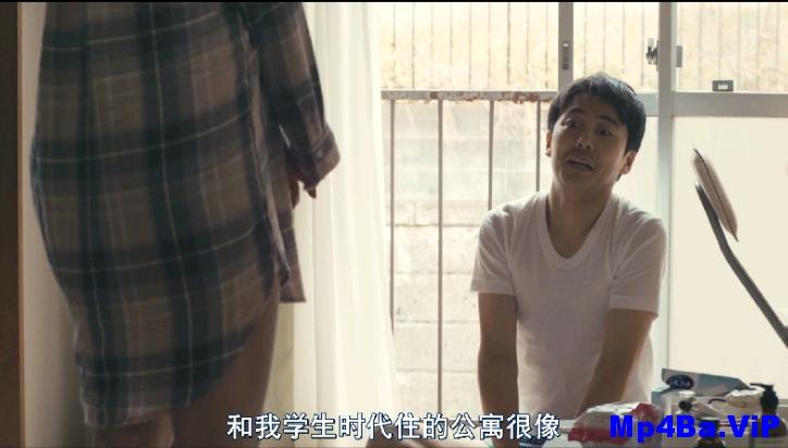 [简体字幕]最差劲.The.Lowlife.2017.1080p.BluRay.x264.CHS-3.71GB