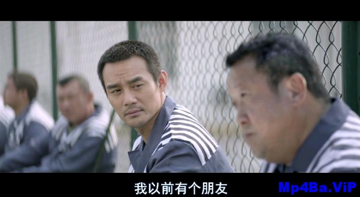 [简体字幕]英雄本色.A.Better.Tomorrow.2018.CHINESE.1080p.BluRay.x264.DD5.1.CHS-3.52GB