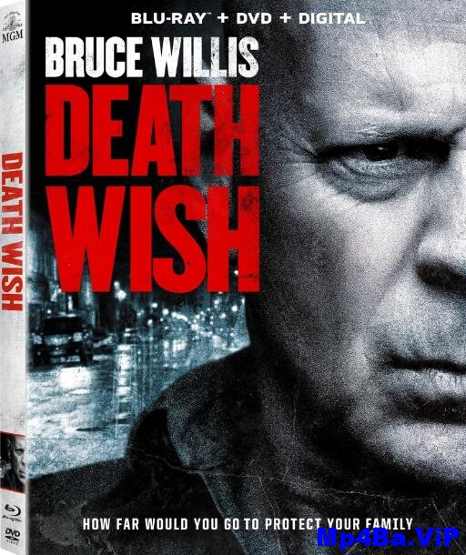 [中英双字]猛龙怪客.Death.Wish.2018.1080p.BluRay.x264.CHS.ENG-3.17GB