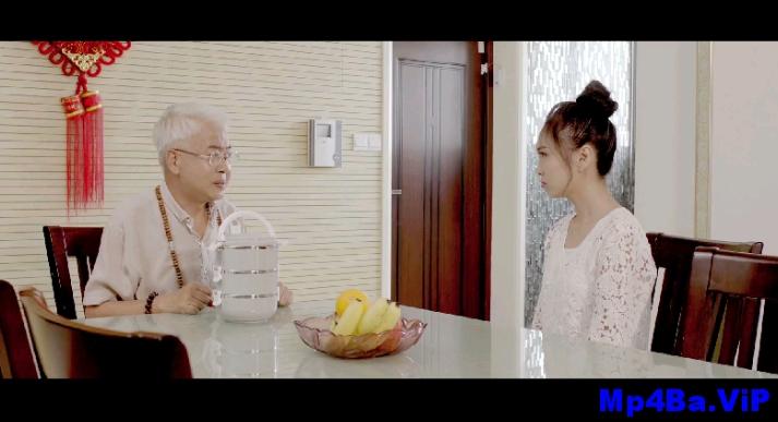 [简体字幕]别让爱情走弯路.Love.Originally.2018.1080P.WEB-DL.X264.AAC-1.22GB