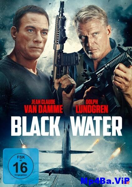 [中英双字]深海越狱.Black.Water.2018.R6.1080p.WEB-DL.X264.AAC.2Audio.CHS.ENG-1.93GB