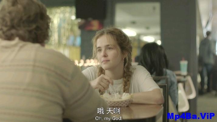 [中英双字]花季少女.Flower.2017.1080p.AMZN.WEBRip.DDP5.1.x264.CHS.ENG-2.33GB