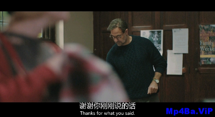 [中英双字]蓝色天使.Submission.2017.1080p.BluRay.x264.CHS.ENG-3.06GB