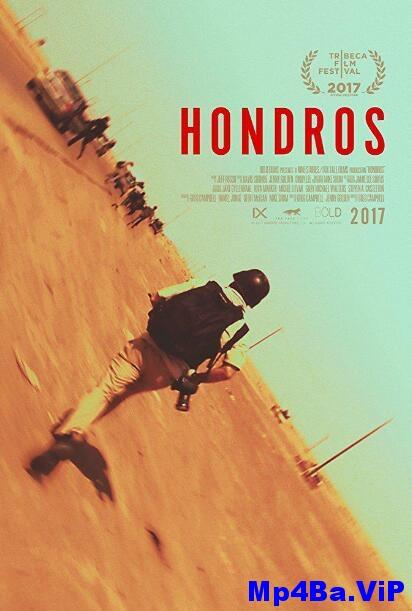 [简体字幕]洪德罗斯.Hondros.2017.1080p.NF.WEBRip.DD5.1.x264.CHS-2.38GB