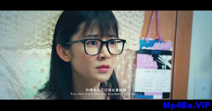 [简体字幕]给19岁的我自己.To.My.19-Year-Old.2018.1080p.WEB-DL.X264.AAC-1.61GB