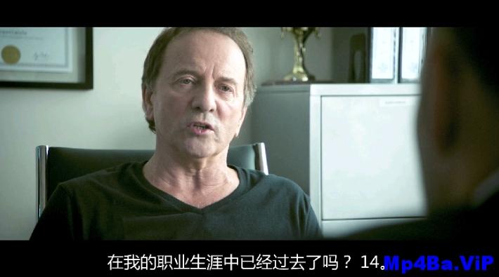 [简体字幕]警察父子亲情营2.Father.And.Guns.2.2017.1080p.BluRay.x264.CHS-3.48GB