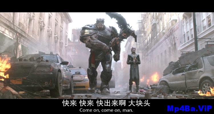 [中英双字]复仇者联盟3:无限战争.Avengers.Infinity.War.2018.1080p.BluRay.x264.CHS.ENG-4.55GB