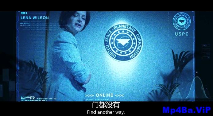 [中英双字]2036来历不明.2036.Origin.Unknown.2018.BluRay.1080p.x264.CHS.ENG-2.93GB
