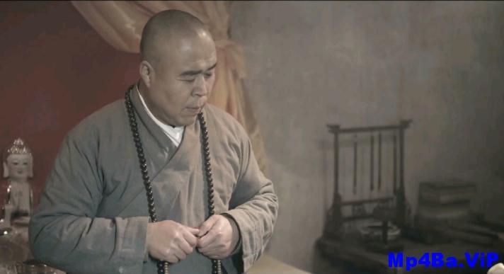 [简体字幕]五台山儿女英雄传.2016.1080p.WEB-DL.X264.AAC-1.71GB