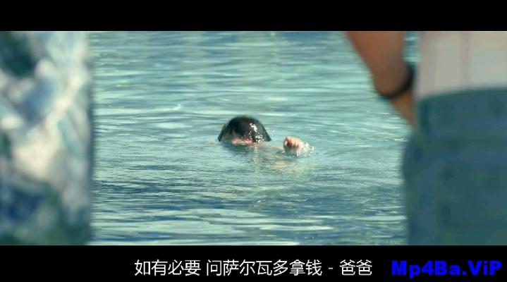 [简体字幕]挚爱枭雄.Loving.Pablo.2017.1080p.BluRay.x264.CHS-3.58GB