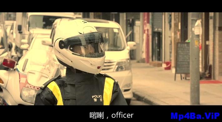 [简体字幕]栋笃特工.Agent.Mr.Chan.2018.1080p.BluRay.x264.2Audio.CHS-3.43GB[国粤中字]