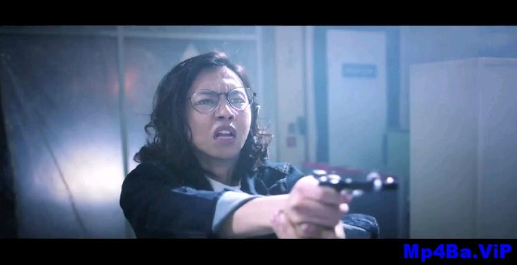 [繁體字幕]我是杀手女仆.I.am.Killer.Maid.2017.1080p.WEB-DL.X264.AAC.CHT-1.39GB