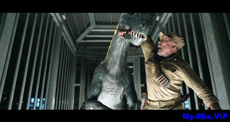 [中英双字]侏罗纪世界2.Jurassic.World.Fallen.Kingdom.2018.1080p.BluRay.x264.CHS.ENG-3.72GB