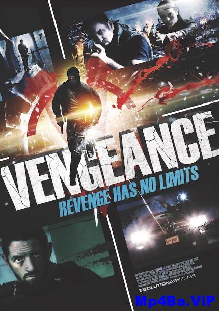 [中英双字]我是复仇者.I.Am.Vengeance.2018.1080p.WEB-DL.DD5.1.H264.CHS.ENG-2.34G