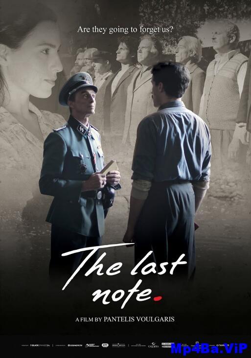 [中英双字]最后一个音符.The.Last.Note.2017.1080p.BluRay.DD5.1.x264.CHS.ENG- 3.49GB