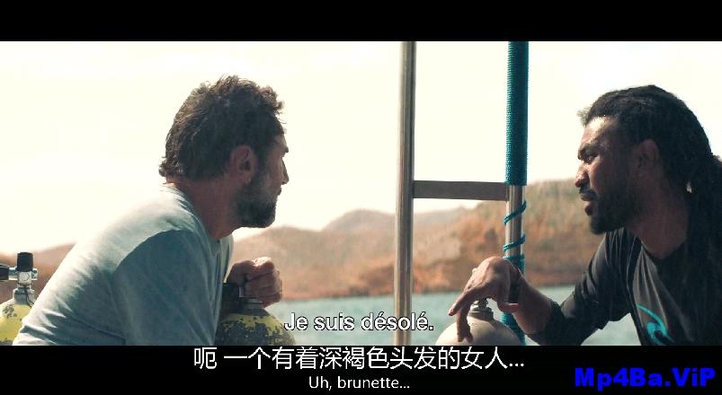 [中英双字]浸没.Plonger.2017.FRENCH.1080p.WEBRip.H264.CHS.ENG- 2.69GB