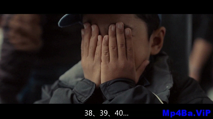 [简体字幕]天使追杀令.Jupiter.Holdja.2017.MULTi.1080p.WEBR.H264.CHS-3.19GB